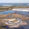 Daniel Island and the Wando River