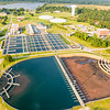 Charleston Water System's Hanahan Water Treatment Plant