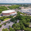 North Charleston Coliseum and Performing Arts Center