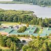 Hanahan Elementary School
