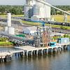 Odfjell Terminals Charleston, SC