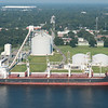 Chem-Marine Corporation, North Charleston