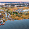 Parker Marine, Magnolia Tract Project, Charleston Neck area