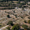 Bethany Cemetery, Cunnington Avenue