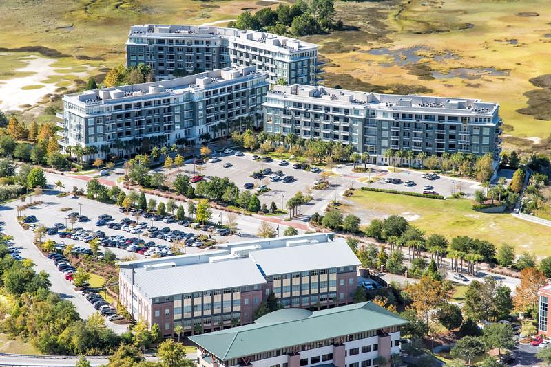 The Tides Condominiums