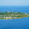 Town of Ocracoke, OBX