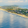 Hatteras National Seashore, OBX