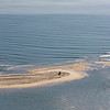 Getting away from it all, Southern tip Cape Hatteras