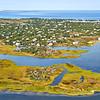 Ocracoke Island, OBX
