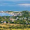 Town of Ocracoke, Ocracoke Island