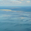 Ocracoke Inlet, Outer Banks, NC