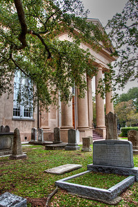 charleston-church-graveyard