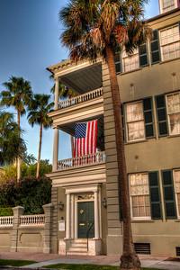 american-flag-house