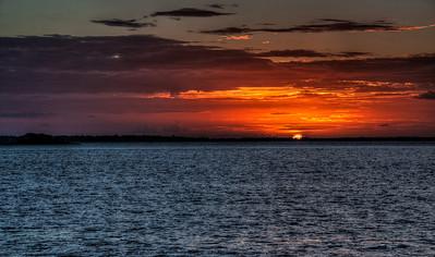 cooper-river-sunrise-5