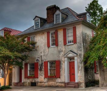 charleston-house