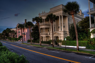 battery-street-homes