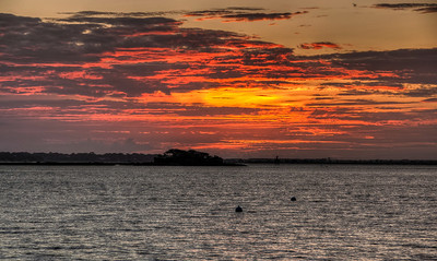 cooper-river-sunrise-4