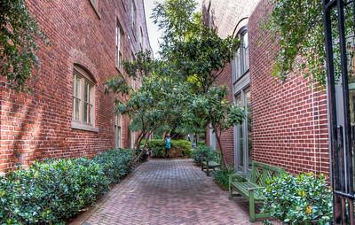 brick-alleyway