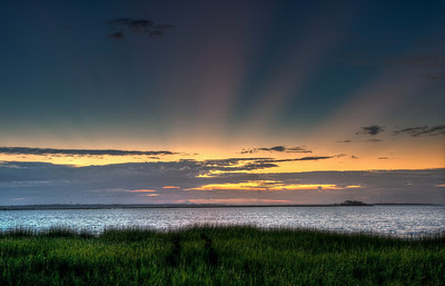 cooper-river-sunrise-2