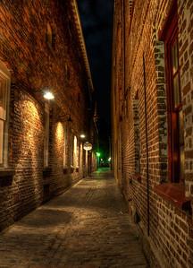 brick-alley-night