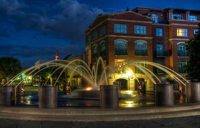 charleston-dawn-fountain
