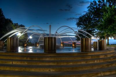 charleston-park-sunrise-fountain