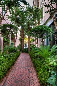 charleston-brick-walkway