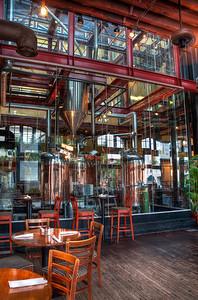 restaurant-beer-kettles