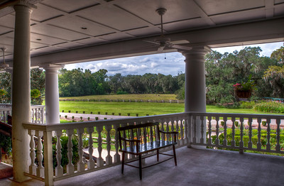 magnolia-plantation-house-porch-hdr