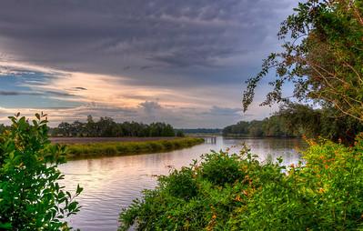 magnolia-plantation-ashley-river