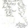 DooWopShow Charlestown autographsPage1a