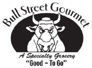 logo_bull_street_184x137