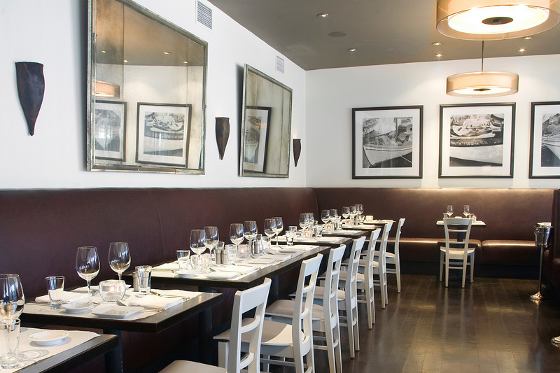 samos_dining_room