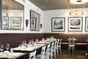 samos_dining_room_2