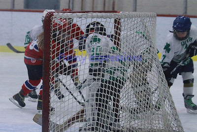 Charlestown Hockey