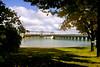 RR Bridge Fall 1982