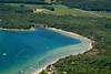 Horton Bay