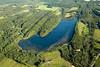 Lake Marion-040