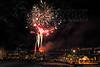 Venetian Fireworks 10