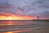 Unbelievale Sunset 023