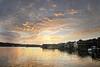 Equinox Sunrise 034