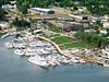 CVX Harbor 2008-002 a