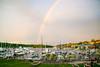 Half Rainbow Jul 2012-008
