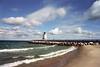 Windy Lighthouse lite