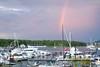 Rainbow Jul 2012-037