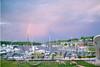 Rainbow Jul Wide-038