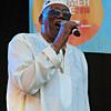 Randy Weston, African Rhythms Sextet