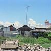 local village 1971