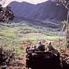 3/5th Cav in Ashau July-August 1969