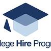 Logo design, Bottomline Technologies college hire program (2013)